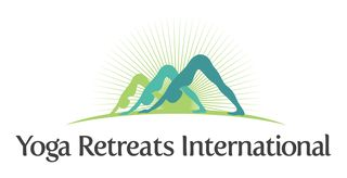 Retreatintllogo