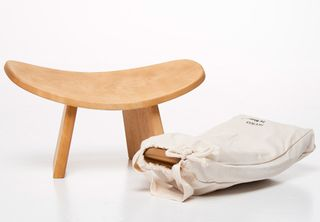 Meditation-bench-yoga-chair-ikuko-classic3 - copie