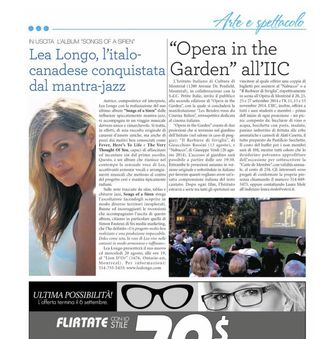 Article_Courrier_Italiano