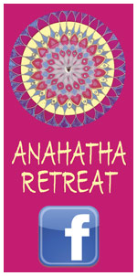 Anahatha