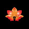 MYF-Logo