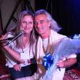 Montreal Yoga Chant Fest