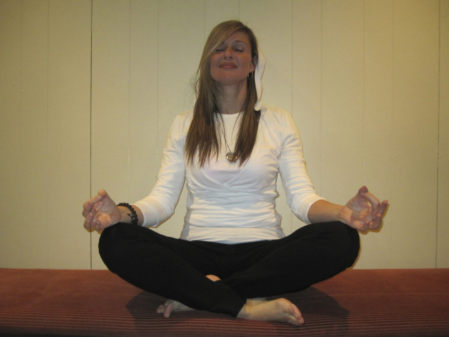 Mindfulness Improve Sleep Private Online Meditation Music Classes