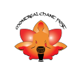 CHANTFEST-Logo