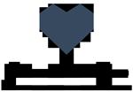 Concious-heart-logo