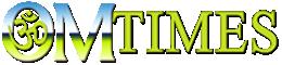 Logo-260x70
