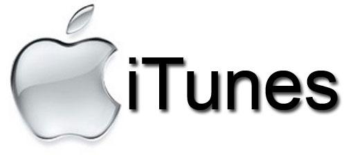 ITunes-Apple-logo