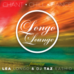 Longo Lounge New CD & INSPIRATION CONCERT feat Lea Longo